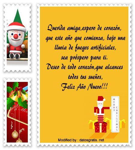 Frases De Metas Para El Año Nuevo Feliz Año Nuevo