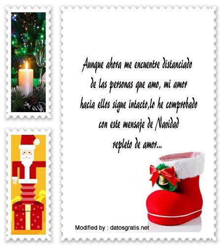 Lindos Deseos Para La Navidad Saludos De Navidad Datosgratisnet