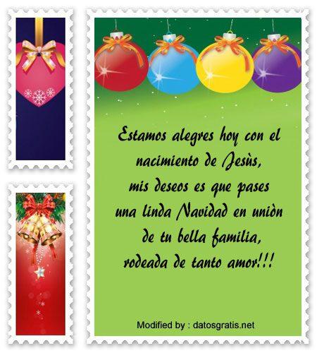 Los Mejores Mensajes De Navidad Para Los Empleados Saludos