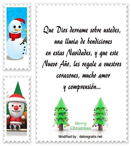 Top Frases De Feliz Navidad Para Whatsapp Saludos De