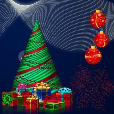 Frases Bonitas De Navidad Para Mi Familia.Buscar Saludos De Navidad Para Mi Familia Mensajes De