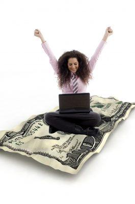 redaccion de carta de record de pago, tips gratis para redactar una carta de record de pago, tips para redactar una carta de record de pago