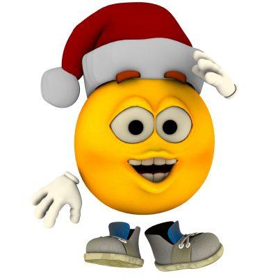 Frases Navidad Wasap.Top Frases De Feliz Navidad Para Whatsapp Saludos De