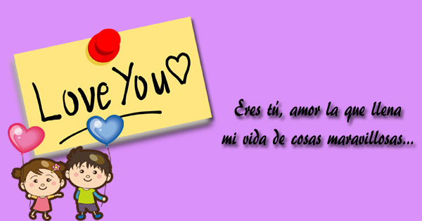 Mensajes Bonitos De Amor Textos De Amor Para Novios Mensajes de amor para novios. mensajes bonitos de amor textos de