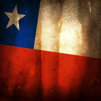 Como Enviar Sms A Celulares Claro De Chile Gratis Datosgratisnet