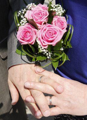 Las Mejores Frases Cristianas Para Un Matrimonio Datosgratisnet