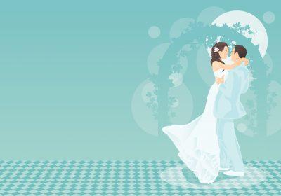 Las Mejores Frases Para Una Tarjeta De Matrimonio