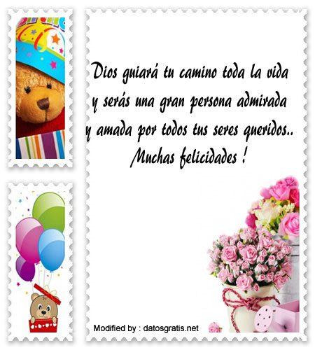 Bonitas Frases De Cumpleaños Para Mi Prima Saludos De