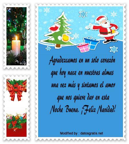 Lindas Frases De Navidad Para Un Hijo Que Está Lejos