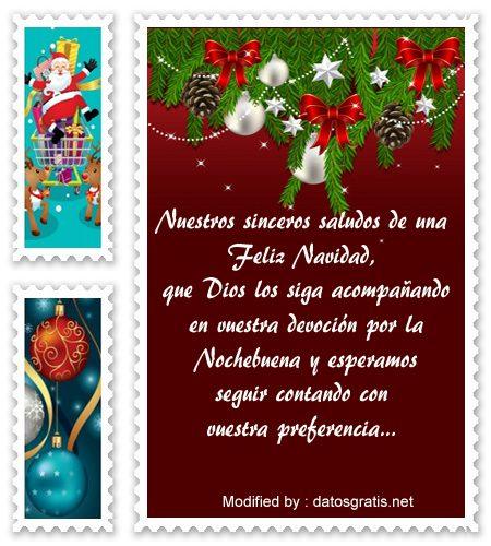 Escritos Para Felicitaciones De Navidad.Mensajes De Navidad Corporativos Tarjetas De Navidad