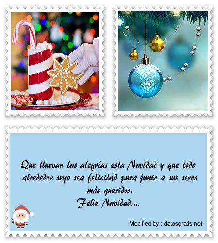 Frases De Navidad Para Mis Trabajadores Saludos De Navidad