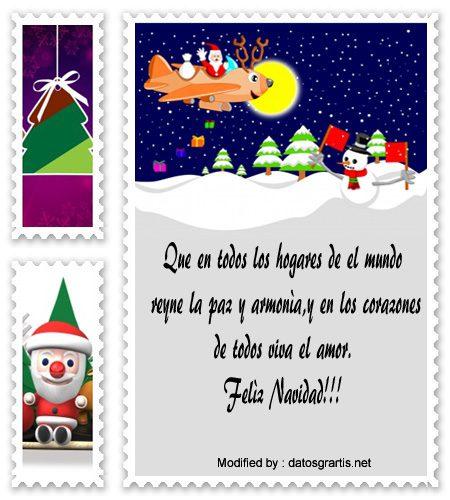 Escritos Para Felicitaciones De Navidad.Lindos Mensajes Navidenos Para Mis Trabajadores Saludos De