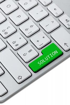 Analizar ordenador gratis, ordenador, antivirus, ordinador, virus, Kapersky, Bitdefender, Mac Afee, detección de virus online, detección de virus