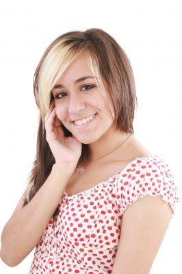 buscar bonitos saludos para una quinceañera, frases para una quinceañera, sms para una quinceañera