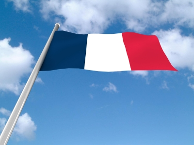 carrera profesional francia, sistema educativo francia, becas universitarias francia