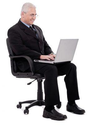 plantillas gratis de cartas de despido,descargar gratis ejemplos de carta de despido, redaccion de carta de despido, tips gratis para redactar una carta de despido, tips para redactar una carta de despido