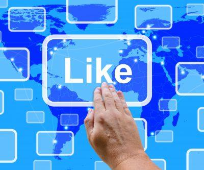 Magníficas Frases Para Colocar En El Facebook Datosgratisnet
