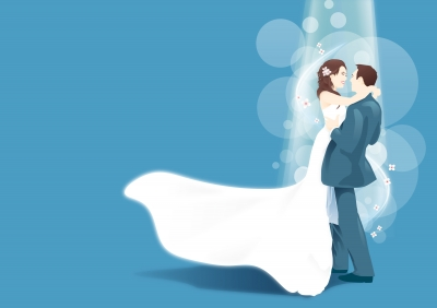 Bellas Poesias Para Felicitar A Recien Casados Datosgratis Net