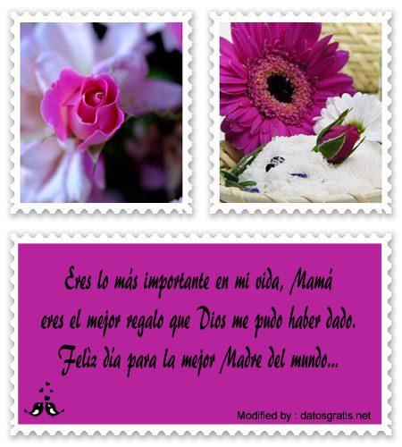 Las Mejores Cartas Por El Dia De La Madre Para Mi Tia Dia De La Madre Datosgratis Net