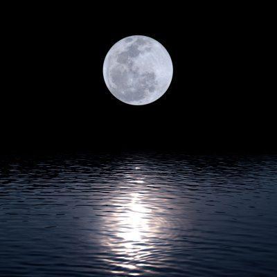 Bell simas frases de buenas noches sobre dios for Que fase lunar hay hoy