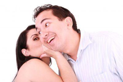 mensajes de texto románticos para mi novio, mensajes románticos para mi novio, palabras románticas para mi novio