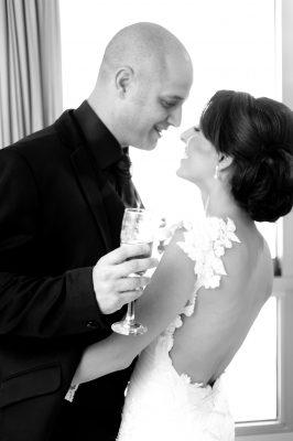redaccion de un bello discurso de testigo de matrimonio, tips gratis para redactar un discurso de testigo de matrimonio, tips para redactar un discurso de testigo de matrimonio