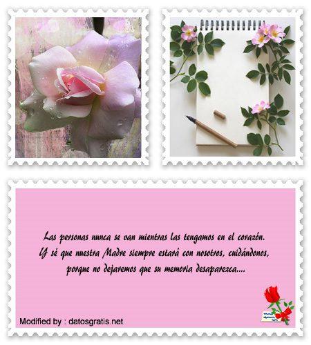 Mensajes De Condolencias Para Funeral Sentido Pésame
