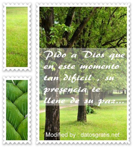 Mensajes Y Poemas De Condolencias Por La Pérdida De Un Familiar