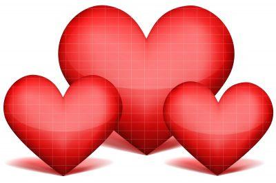 textos de amor para mi enamorado