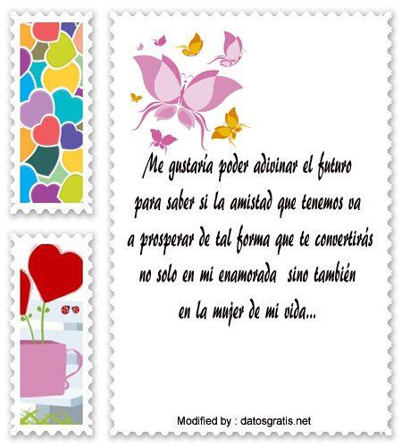 Buscar Frases Para Declarar Mi Amor Por Facebook