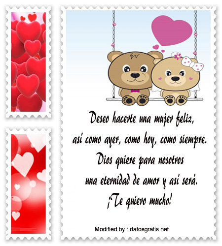 Buscar Frases Para Declarar Mi Amor Por Facebook Datosgratis Net