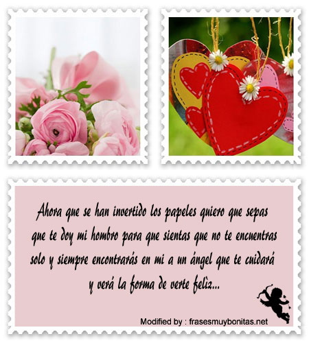 Enviar Frases De Animo Para Mi Amor Mensajes De Aliento