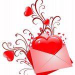 modelo de carta de amor, plantillas de cartas de amor,cartas de amor para enamorar a mi novia originales