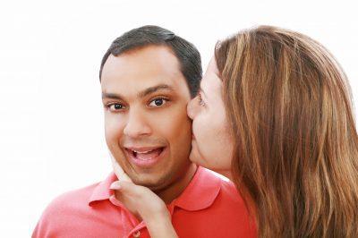 pensamientos para bendecir a mi novio, buscar bonitas bendiciones para mi novio, enviar las mejores bendiciones a mi novio por whatsapp, textos para bendecir a mi novio, versos para bendecir a mi novio