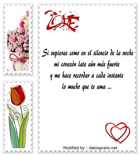 Modelos De Carta Para Mi Amor Cartas Romànticas Datosgratisnet