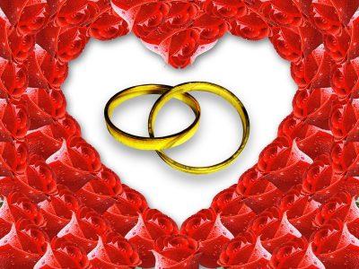 Poemas Para Matrimonio Catolico : Bellas frases para mis amigos por aniversario saludos por