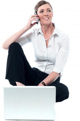 consejos gratis para redactar un e-mail para una oferta laboral, consejos para redactar un e-mail para una oferta laboral, ejemplo gratis de un e-mail para una oferta laboral