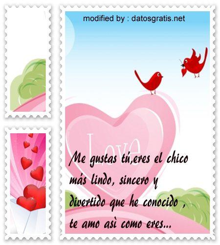 Imagenes Con Frases De Amor Para Mi Novio Por Whatsapp Datosgratis Net