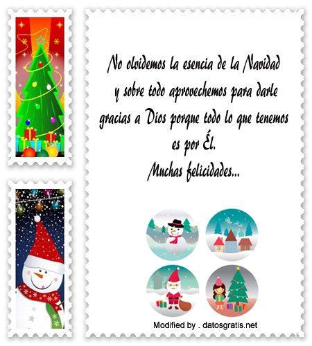 Bellos Mensajes De Gratitud Para Navidad Frases Para Navidad