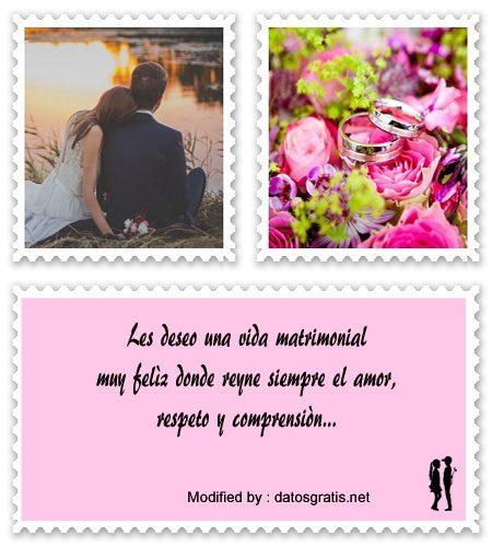 Discursos De Una Madre En El Matrimonio De Su Hijo Felicitaciones