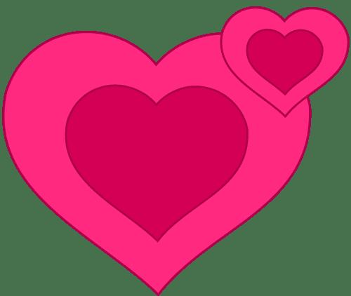 Bonitos Mensajes De Amor Te Extraño Mucho Tarjetas