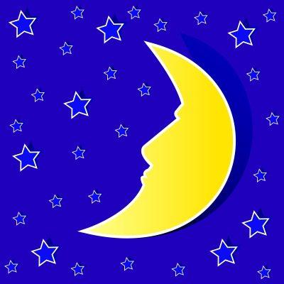 Imagenes Con Frases De Amor Para Decir Buenas Noches Datosgratis Net