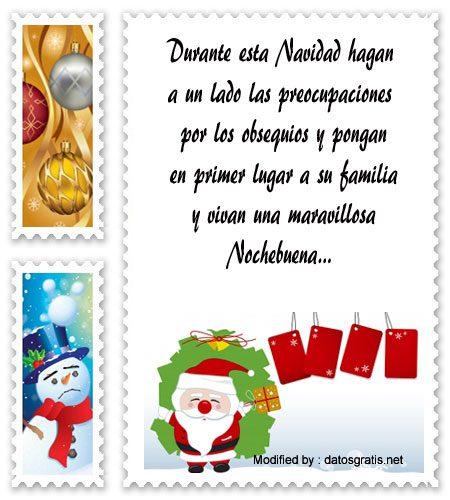 Frases Bonitas De Navidad Para Mi Familia.Buscar Frases Bonitas De Navidad Para Mis Hijos Saludos De