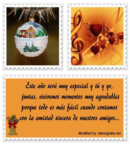Carta De Año Nuevo Para Mi Amiga Frases De Año Nuevo