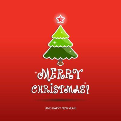 Frases Navidad Wasap.Fabulosas Frases De Navidad Para Whatsapp Datosgratis Net