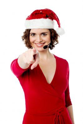 Frases Bonitas Para Ninos De Navidad.Bonitas Frases Para Reflexionar En Esta Navidad
