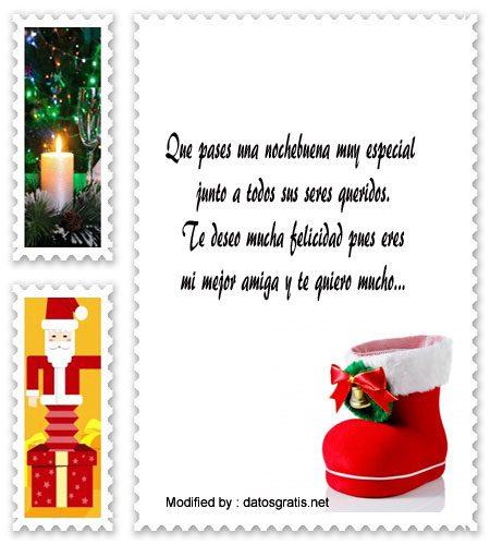 Buscar Frases Navideñas Para Mi Mejor Amigo Saludos De Navidad