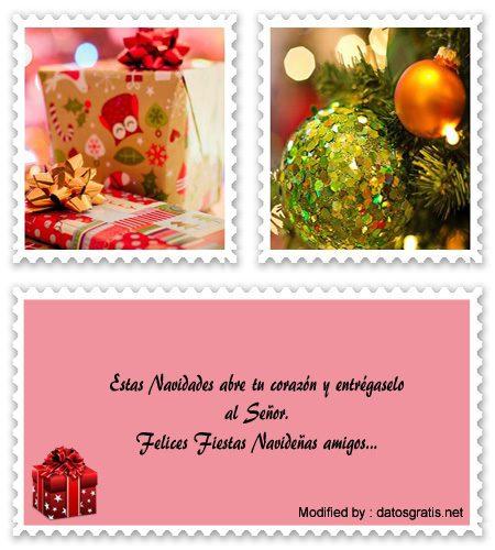 Bonitas Frases Para Reflexionar En Esta Navidad
