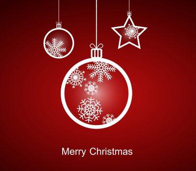 Frases Navidad Para Empresas.Las Mejores Frases De Navidad Para El Personal De Una