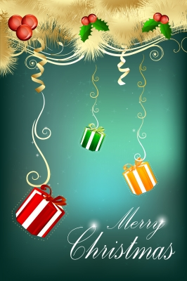 Frases Navidad Wasap.Las Mejores Frases De Navidad Para Tu Whatsapp Datosgratis Net